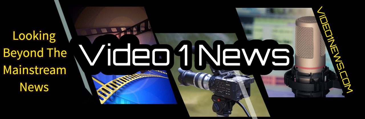 Video 1 News
